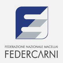 Federcarni - Federazione Nazionale Macellai