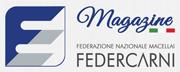Federcarni Magazine